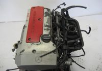98 C230 Engine Best Of Engine Mercedes C230 1997 97 1998 98 1999 99 2000 00 20271111