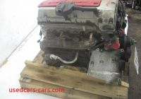 98 C230 Engine Fresh Engine Mercedes C230 1997 97 1998 98 99 00 C230 202 Type