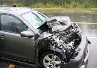Accident Cars for Sale Near Me Elegant Accident Cars for Sale Near Me Fresh Accident Damaged Vehicles