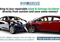 Accident Cars for Sale Near Me Lovely Cheap Accident Damaged Cars for Sale Video Dailymotion