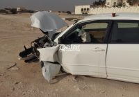 Accident Cars for Sale Near Me Luxury Lovely Damaged Cars for Sale Near Me