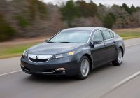 Acura Cars for Sale Near Me Inspirational Acura Introduces 2013 Tl Special Edition