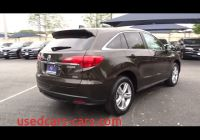 Acura San Antonio Awesome 2014 Acura Rdx San Antonio Austin Houston Dallas