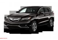 Acura Suvs Awesome 2018 Acura Rdx Buyer S Guide Reviews Specs Parisons