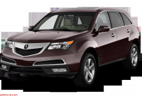 Acura Suvs Best Of 2011 Acura Mdx Buyer S Guide Reviews Specs Parisons