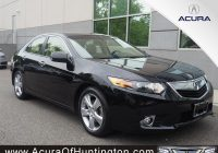 Acura Used Cars Awesome Used Cars for Sale Lakeland Fl Awesome Acura Lakeland New 40 Used