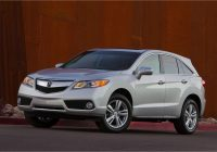 Acura Used Cars Best Of Acura Dealer Elegant Acura Dealers In Ny Unique Used Inventory