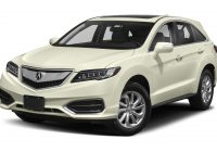Acura Used Cars Best Of Cars for Sale at Scanlon Acura In fort Myers Fl