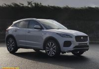 Affordable Used Cars Near Me Unique Cars for Sale Near Me for Under 2000 Lovely Used Cars Near