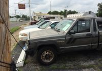 Affordable Used Cars Near Me Unique Steves Used Cars
