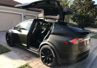 All Black Tesla Model X Awesome 100 Motorcycles and Cars Ideas In 2020