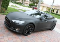 All Black Tesla Model X Lovely 30 Tesla Wraps Ideas