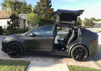 All Black Tesla Model X New 200 Like Tesla Ideas