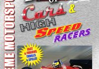 All Cars for Sale Lovely All About Lots Lots Of Fast Cars Monster Trucks and High Speed