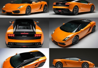 All Cars for Sale New Used Lamborghini Gallardo Super Sports Cars for Sale