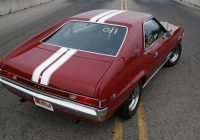 Amc Cars for Sale Near Me Luxury Amc Enthusiasts to Celebrate 50th Anniversary Of Pony Figh