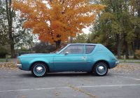 Amc Cars for Sale Near Me New 1972 Amc Gremlin Overview Cargurus