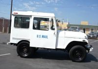 American Cars for Sale Near Me Unique 77 Us Mail Postal Jeep Amc Rhd Nice Rmd Truck for Sale Youtube