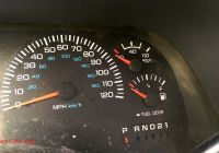 '92 Dodge Dakota Troubleshooting Gas Gauge Inspirational Dodge Durango Dodge Dakota Fuel Gauge Repair 97 04 Youtube