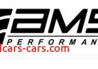 Ams Performance Luxury Ams Performance Trademark Of Automotosports Inc Serial