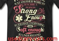 Another Name for Premium Awesome Paramedical Gifts Spreadshirt