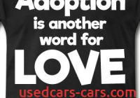 Another Name for Premium New Animal Shelter T Shirts Spreadshirt