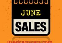 Another Name for Premium New Another 100k Month for Club June Premium Name Sales