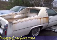 Antique Cars for Sale Near Me New Classic Car Lot Classics Cars for Sale Cheap Oldtimer Deals Video