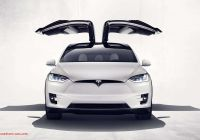Are Tesla Cars All Electric Inspirational Tesla Delivers 14820 Electric Cars From January Through March