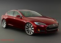 Are Tesla Cars All Electric New Tesla Working On An All Wheel Drive Model S Electric