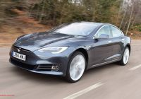 Are Tesla Cars Electric Awesome Tesla Model S Best Electric Cars Best Electric Cars to