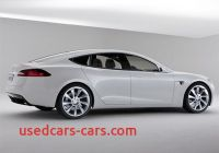 Are Tesla Cars Electric Luxury Kevin Rose Leaks Photos Of Tesla Model S Electric Car