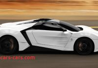 Are Tesla Cars Expensive Best Of Found On Google From Designdellautomobile Com Lykan