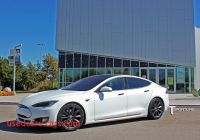 Are Tesla Cars Expensive Best Of Worlds Most Expensive Tesla Model S Expected In La