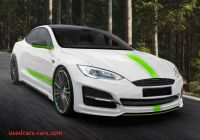 Are Tesla Cars Expensive Lovely the 10 Most Expensive Electric Cars In the World