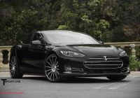 Are Tesla Cars Expensive Unique Most Expensive Tesla Model S In the World Costs 175000