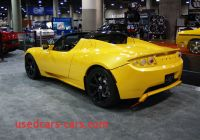 Are Tesla Cars Expensive Unique the Most Expensive Tesla Roadster In the World