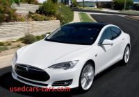 Are Tesla Cars Good Awesome Fuel Economy Stars A Car Buying Guide Kelley Blue Book