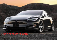 Are Tesla Cars Good Best Of top Luxury Automakers Follow Teslas Lead Others Turn