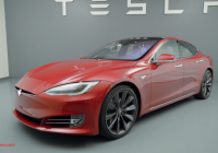 Are Tesla Cars Good Elegant Tesla Denies Claims Its Cars Suffer From Major Quality