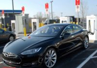 Are Tesla Cars Good Inspirational Teslas Problems are Not Its Cars Business Insider