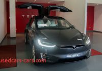 Are Tesla Cars Good Lovely Tesla Model X First Impressions This Could Be the Best