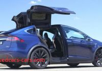 Are Tesla Cars Good Luxury Tesla Electric Car software Updates that Will Make You Jealous