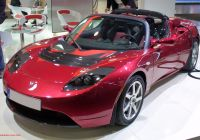 Are Tesla Cars Good New Tesla Opens All Patents and Elon Musk is Officially the