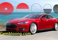 Are Tesla Cars Reliable Best Of are Tesla Model S Reliability Ratings About to Plunge