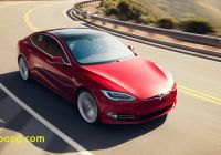 Are Tesla Cars Reliable Lovely Survey Of Uk Drivers Says Tesla Model S is Most Unreliable