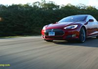Are Tesla Cars Reliable Lovely Tesla Reliability Doesnt Match Its High Performance