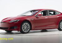 Are Tesla Cars Reliable Unique Tesla Model S Scored Low for Reliability by Consumer