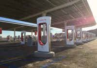 Are Tesla Charging Stations Free Beautiful Tesla Updates Referral Program All Model 3 Eligible for