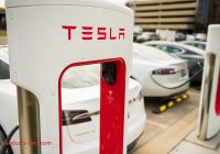 Are Tesla Charging Stations Free Best Of Electric Car Owners Can now Charge Up at Birminghams